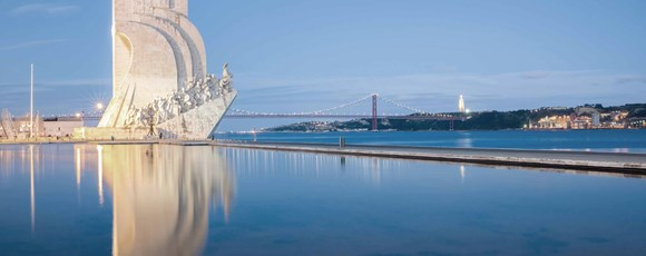 8 Powerful Reasons to Choose Portugal for Your Corporate Event