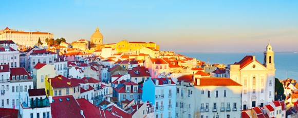 Think, Rhythm, Action: The Best Team Building Activities in Lisbon