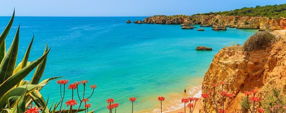 Top 5 Beach Resorts in Portugal for Incentive Travel Programs