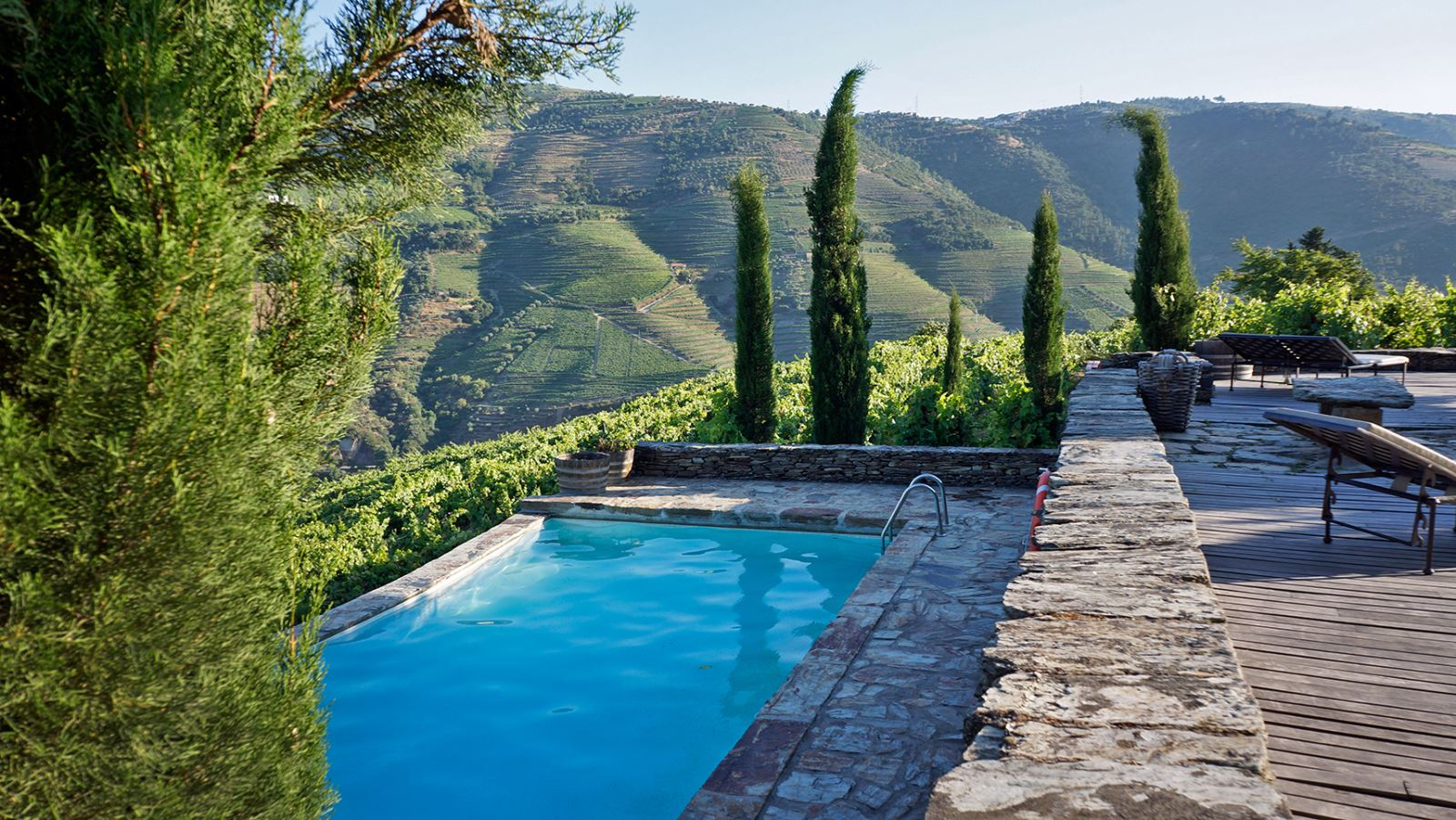 douro-valley-key-for-staff-motivation-1