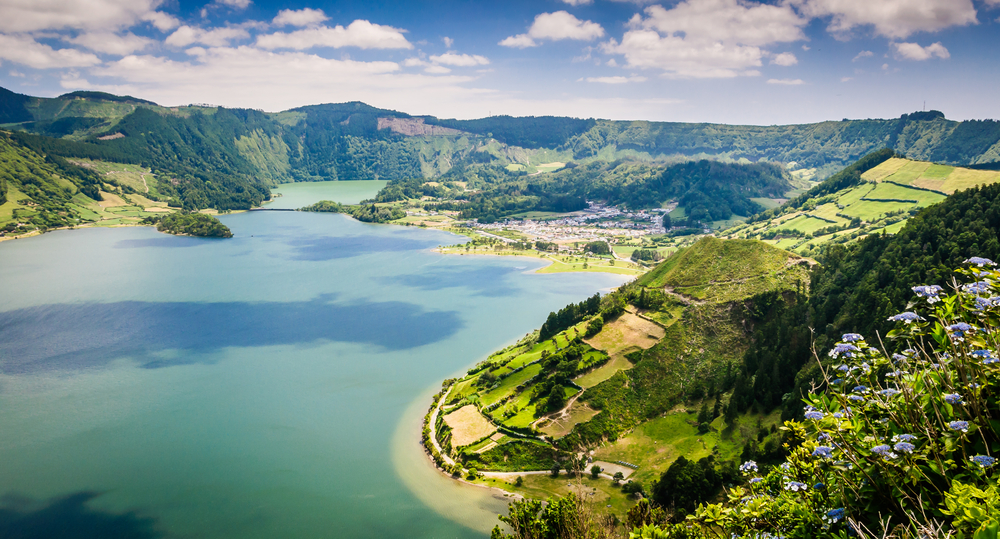 the-advantages-of-an-incentive-travel-in-the-azores-islands-1