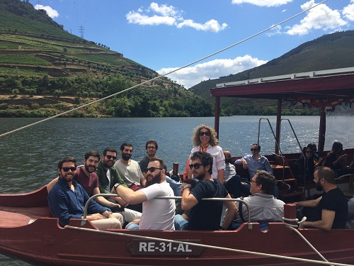 douro-cruise-team-building