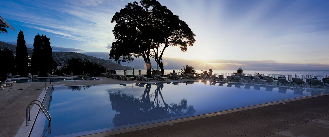 top-5-most-stylish-hotels-in-portugal-1