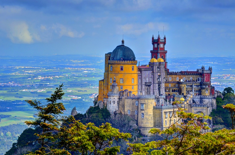 discover-sintra-2
