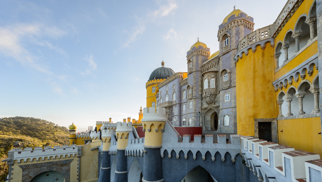 discover-sintra-1