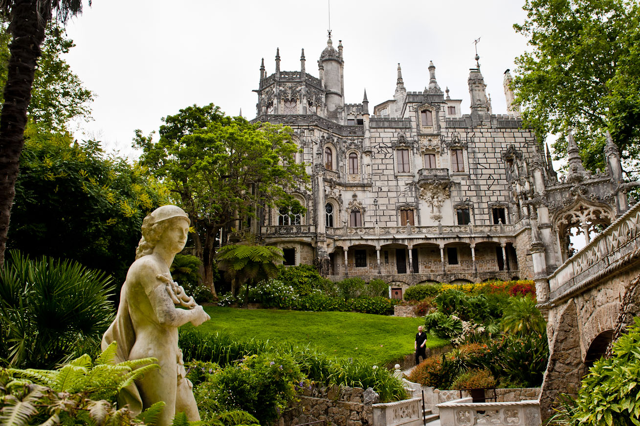 discover-sintra-3