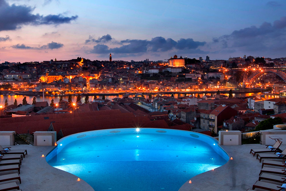 top-5-most-stylish-hotels-in-portugal-4